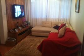 Apartamento à venda Indiferente, São Bernardo - 3008.jpg