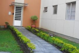 Apartamento à venda Campina no Siqueira, Curitiba - 3751.jpg