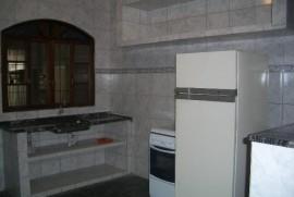Casa à venda , Peruíbe - 8477.jpg