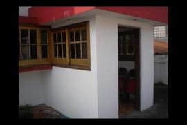 Casa à venda Vila Santa Catarina, São Paulo - 859.jpg