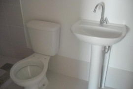 Apartamento à venda ,  - 3942.jpg
