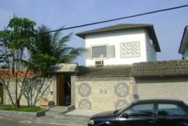 Casa à venda Vargem Pequena, Rio de Janeiro - 906.jpg