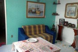 Apartamento para alugar Barra, Salvador - 8013.jpg