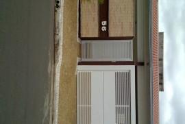 Casa à venda ,  - 4360.jpg