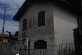 Casa à venda João Paulo, Florianópolis - 4632.jpg