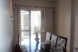 Apartamento à venda Barra da Tijuca, Rio de Janeiro - 4832.jpg