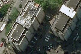 Apartamento à venda ,  - 4890.jpg