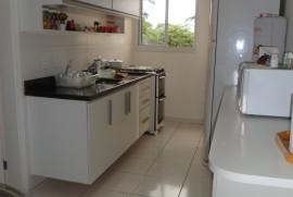 Apartamento à venda Jardim Henriqueta, Taboão da Serra - 21448.jpg