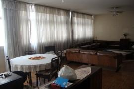 Apartamento à venda Bom Retiro, São Paulo - 21790.jpg