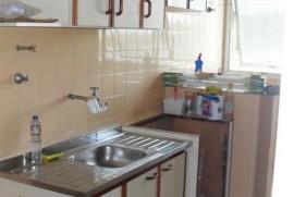Apartamento à venda ,  - 4961.jpg