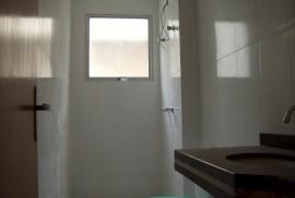 Apartamento à venda ,  - 4974.jpg