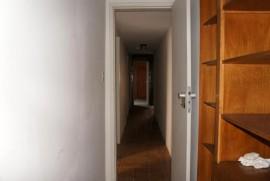Apartamento à venda ,  - 5138.jpg