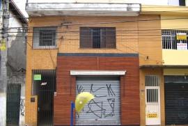 Sobrado à venda Lapa, São Paulo - 1037.jpg