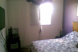 Apartamento à venda ,  - 5178.jpg