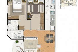 Apartamento para alugar ,  - 5202.jpg