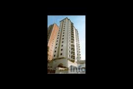 Apartamento à venda Saúde, São Paulo - 5199.jpg