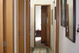 Apartamento à venda Morumbi, São Paulo - 1089.jpg