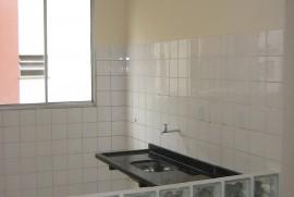 Apartamento à venda ,  - 1100.jpg