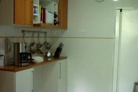 Apartamento à venda Jacarepaguá, Rio de Janeiro - 5314.jpg