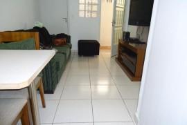 Apartamento à venda ,  - 5348.jpg