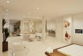 Apartamento à venda ,  - 5562.jpg