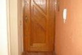 Apartamento à venda ,  - 5585.jpg