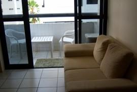 Apartamento para alugar ,  - 5803.jpg