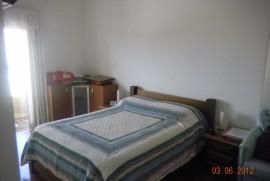 Apartamento à venda ,  - 5855.jpg
