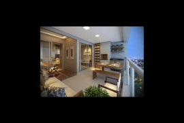 Apartamento à venda Vila Mariana, São Paulo - 8219.jpg
