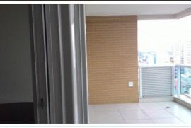 Apartamento à venda Vila Clementino, São Paulo - 2136310451-bacelar.jpg