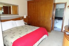 Apartamento para alugar Barra da Tijuca, Rio de Janeiro - 6199.jpg