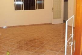 Casa à venda ,  - 1338.jpg