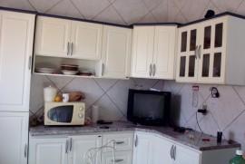 Casa à venda Conjunto Habitacional Monsenhor João Batista Toffoli, Marília - 22904.jpg