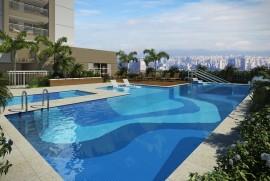 Apartamento à venda Vila Cordeiro, São Paulo - 22964.jpg