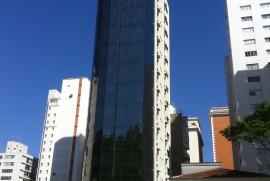 Sala comercial à venda Jardim Paulista, São Paulo - 23155.jpg