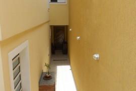 Apartamento à venda Jardim Japão, São Paulo - 23046.jpg