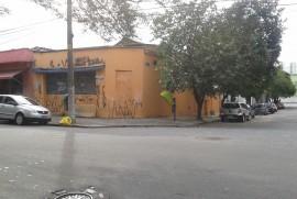 Casa comercial à venda Ipiranga , São Paulo - 23212.jpg