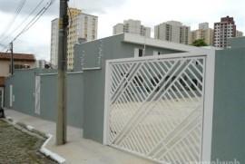 Casa de condominio à venda Vila Santa Clara, São Paulo - 32131.jpg