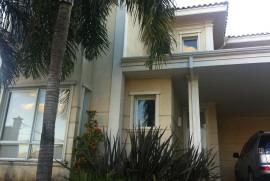 Casa de condominio à venda Tamboré, Santana de Parnaiba - 23842.jpg