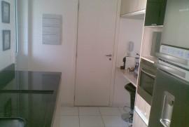 Apartamento à venda Barra Funda, São Paulo - 23927.jpg