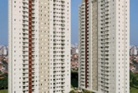 Apartamento à venda Jardim Iracema, Barueri - 23949.jpg