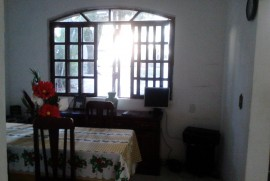Casa à venda Santa Cruz, Belo Horizonte - 24363.jpg