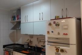 Apartamento à venda Freguesia do Ó, São Paulo - 1590950782-image.jpeg