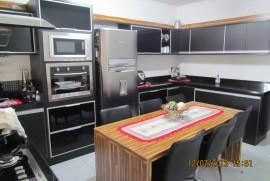 Apartamento à venda Parque Oratório, Santo Andre - 24962.jpg