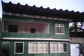 Duplex à venda Campo Grande, Rio de Janeiro - 25088.jpg
