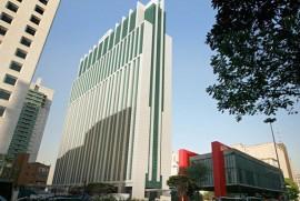 Sala comercial para alugar Bela Vista, São Paulo - 25233.jpg