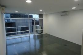 Sala comercial para alugar Cidade Monções, São Paulo - 25266.jpg