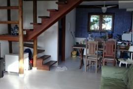 Apartamento à venda Bexiga, Ilhabela - 25406.jpg
