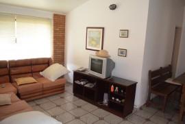 Casa à venda Pontal de Santa Marina, Caraguatatuba - 34280.jpg