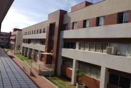Kitnet à venda Asa Norte, Brasilia - 25400.jpg